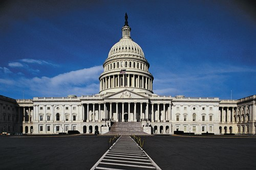 United-States-Capitol-place-Washington-DC-US.jpg